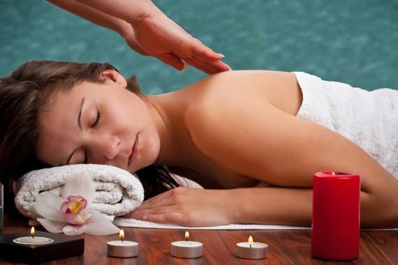 Ayurvedic Body Therapies
