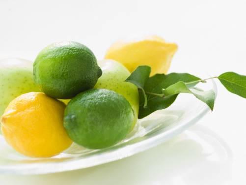 LemonLime-501x376